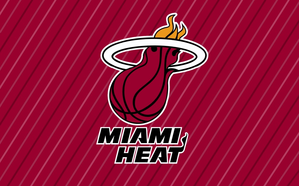 nba-miami-heat-logo-red-background_1920x1200_242-wide